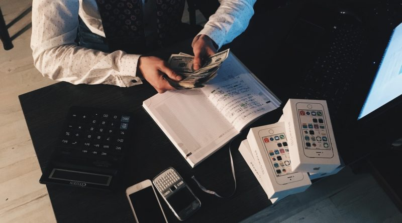 Finding Financing For Out of the Ordinary Purchases