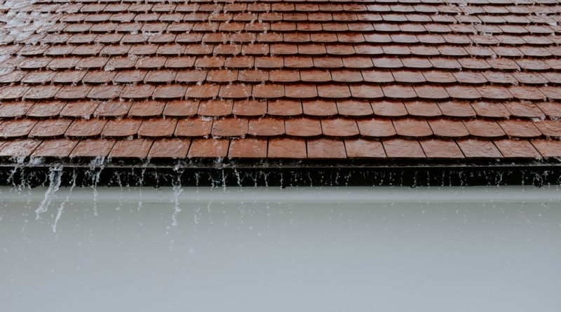 4 Signs You Might Need a New Roof
